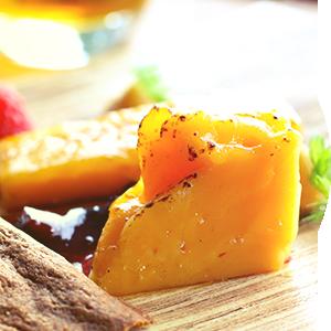 aito-cheddar-original-jukolan-juusto