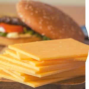 aito-cheddar-siivu-jukolan-juusto
