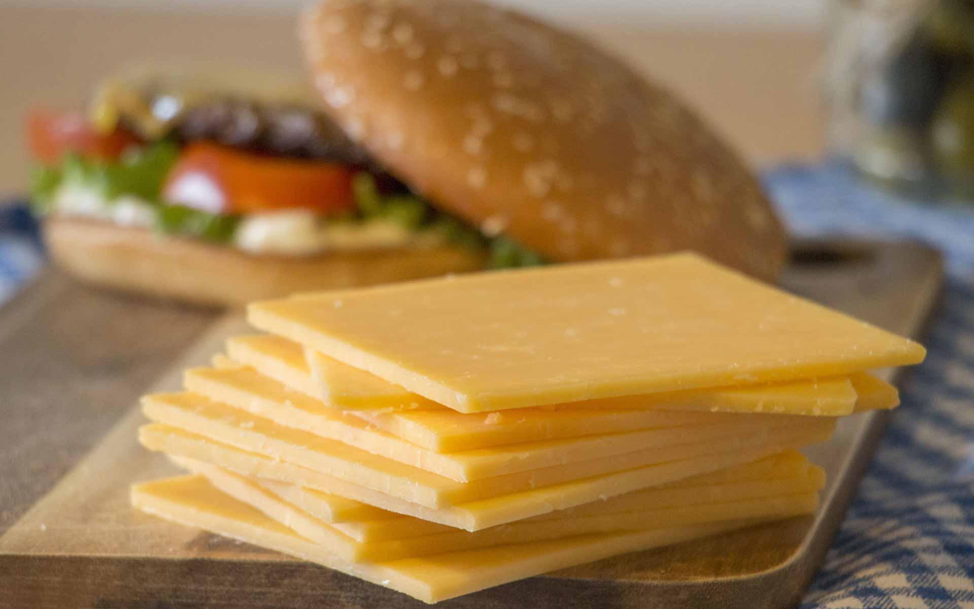 cheddar_burger_siivu_palsta