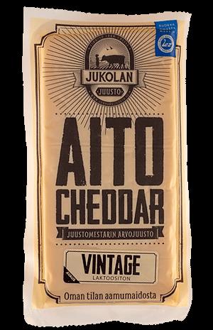 Aito_Cheddar_Vintage_artikkelikuva