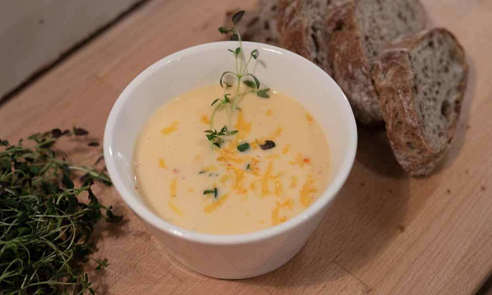 valmis_cheddar-juustokeitto