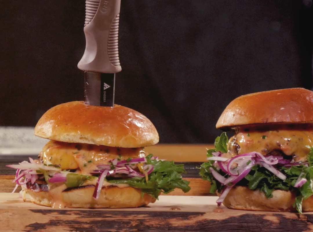 cheddar-burger_annoskuva
