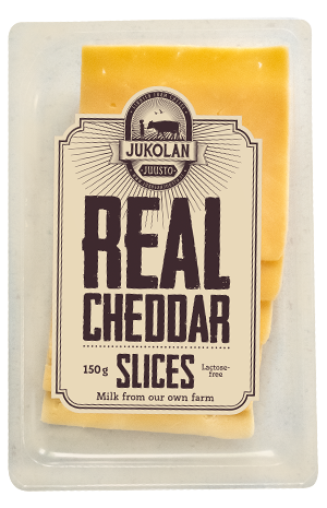Real_Cheddar_Slices_package